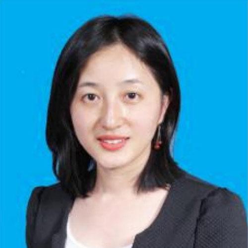 Karida Yang
